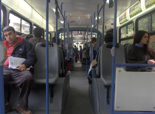 buses_articulados