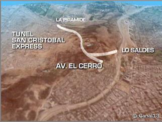 Captura de pantalla 2012-01-27 a las 12.12.02