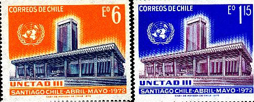 sellos conmemorativos 2.jpg