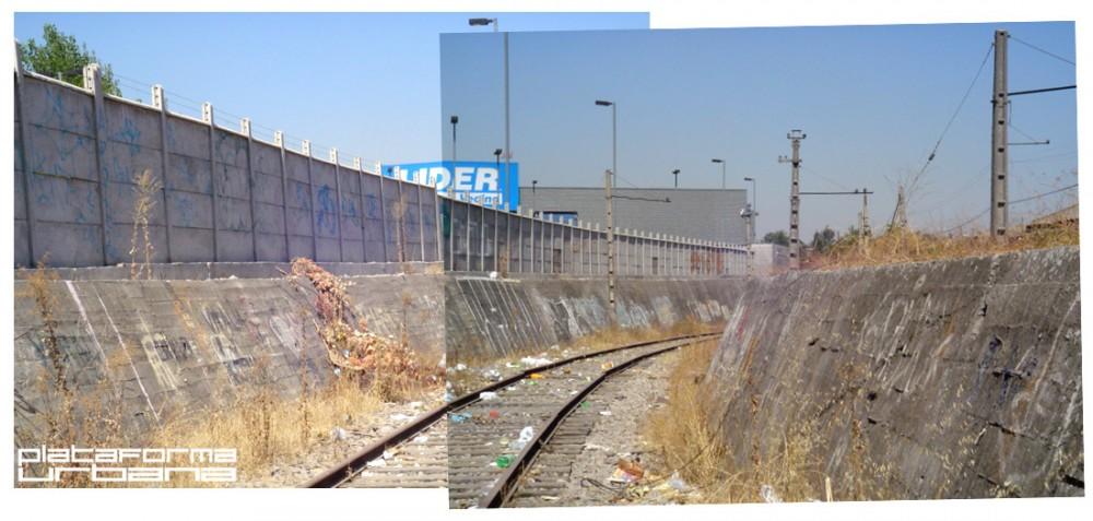 tunel3