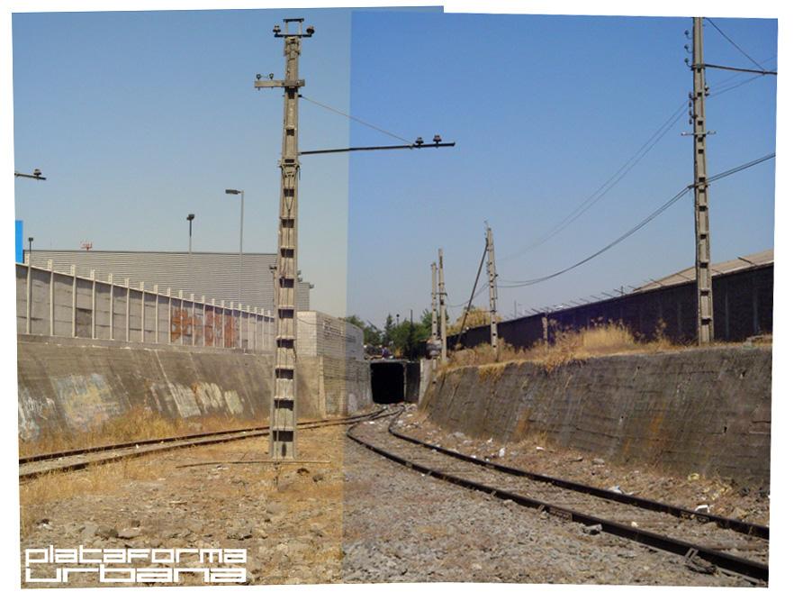 tunel4