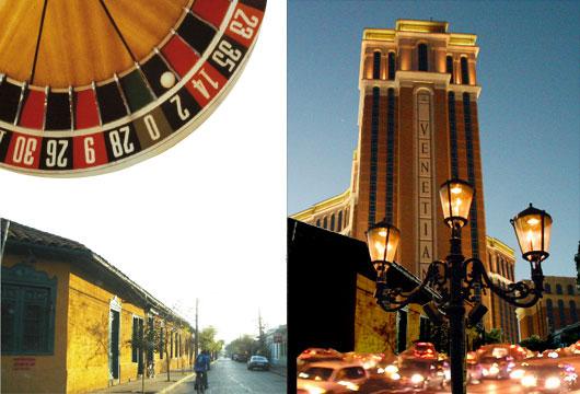 Casinos cambiarn mucho ms que la apariencia de nuestras ciudades.