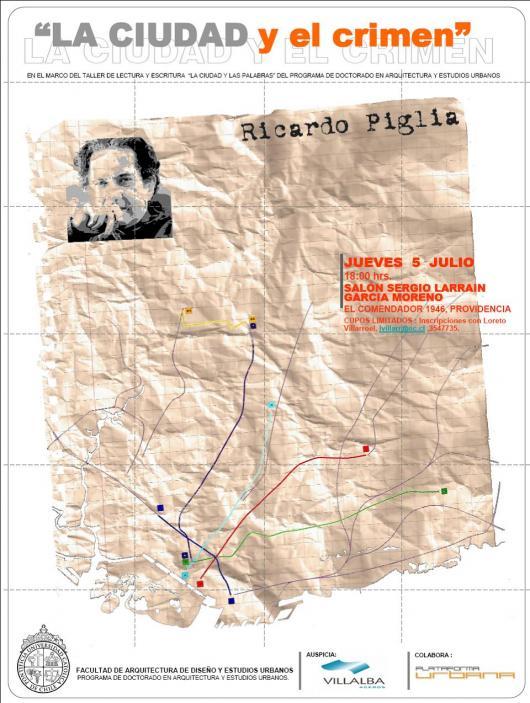 conferencia_ricardo_piglia.jpg