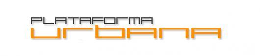 logo_boni3_copy.jpg