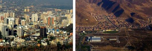 1569379425_centro_vs_periferia.jpg