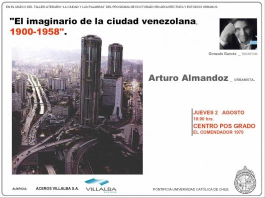 1654022165_urbanista_arturo_almandoz.jpg