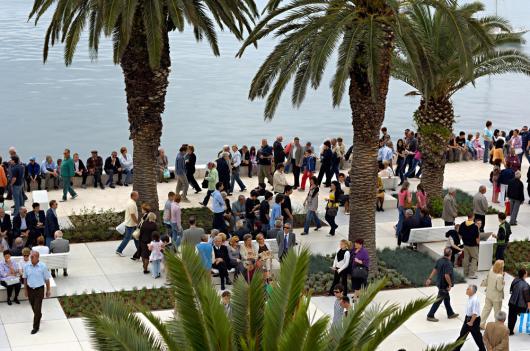 3lhd_riva_split_split_croatia_public_urban_planning_f_01.jpg