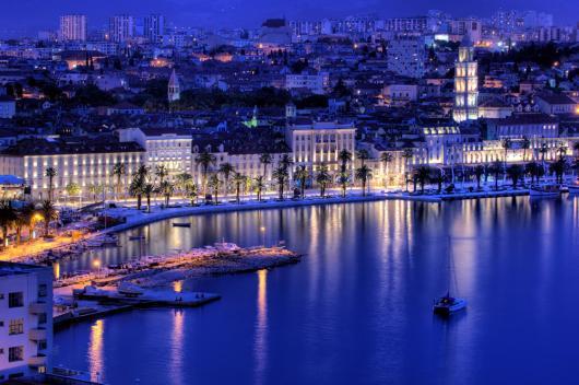 3lhd_riva_split_split_croatia_public_urban_planning_f_03.jpg