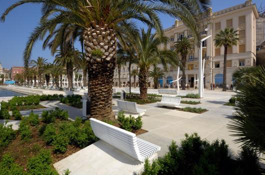 3lhd_riva_split_split_croatia_public_urban_planning_f_06.jpg