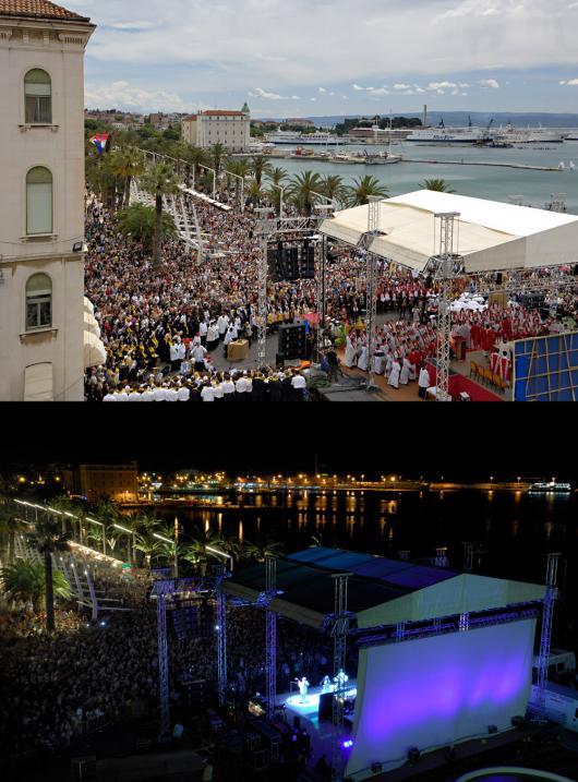 3lhd_riva_split_split_croatia_public_urban_planning_f_07.jpg
