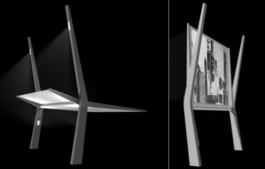 luminarias_split.jpg