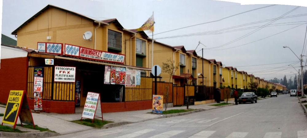 Resultado de imagen para los pequeños negocios de barrio