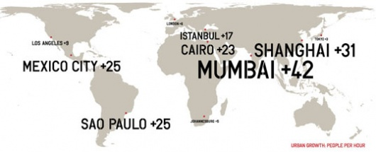 747709544_gc_map.jpg