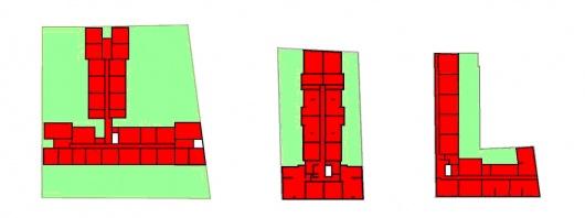 89845302_estructura.jpg
