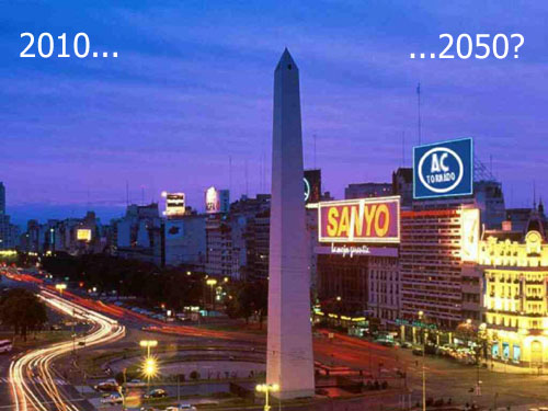990391942_buenos_aires.jpg