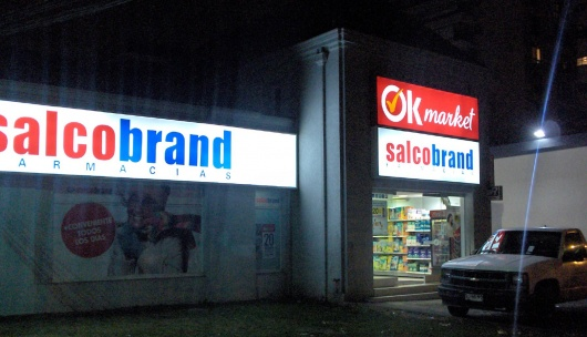 1229401892_farmacias_y_locales.jpg