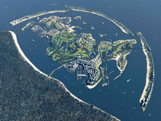1715584061_eea_federation_island_02.jpg