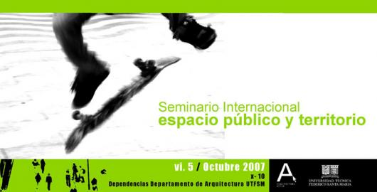 1797651407_seminario_internacional_utfsm.jpg