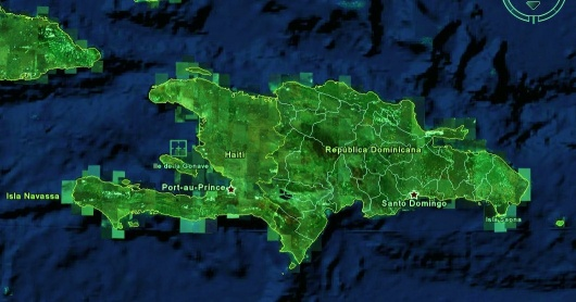 1884607428_puerto_principe.jpg