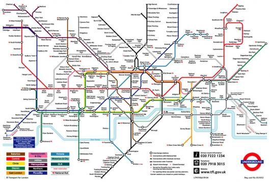 1026454550_2005_london_underground_map_751026.jpg