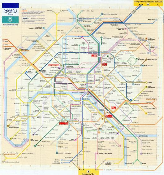 1199976559_paris_metro_map.jpg