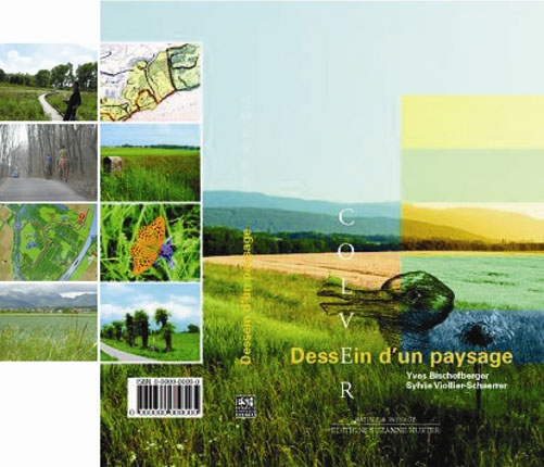138530446_paisaje.jpg