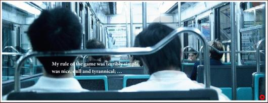 356963238_passagen12.jpg