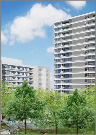 www.pentainmobiliaria.cl