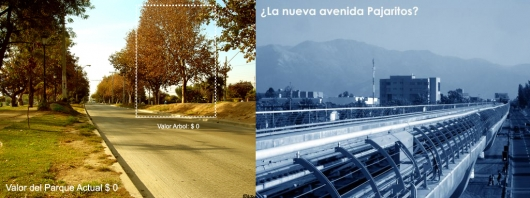 321151209_caso_avenida_pajaritos_metro.jpg