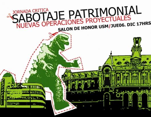 1859506965_sabotajepatrimonial.jpg