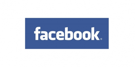 Grupos del Facebook