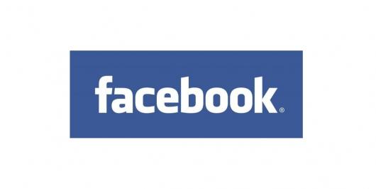 297887850_1566825217_3_logo_facebook_rgb_7inc1h_full.jpg