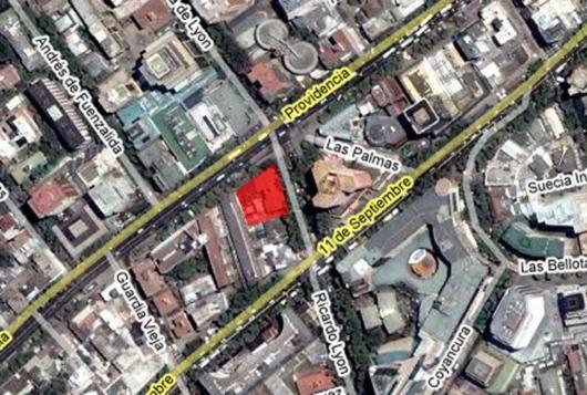 664805650_ubicacion_proyecto.jpg