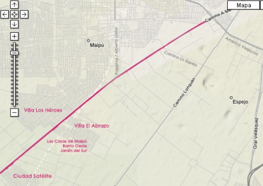 1274451684_camino_mel_mapa.jpg