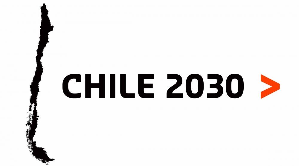 1470256088_chile_cad_model.jpg