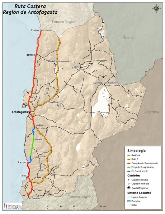 1640545870_ruta_costera_ii_region.jpg