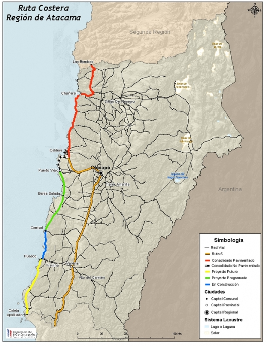1828064076_ruta_costera_iii_region.jpg