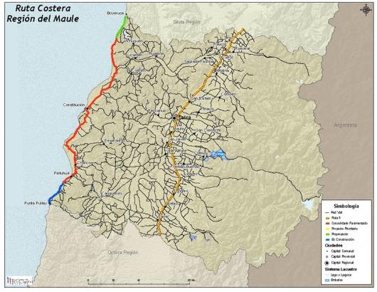 290905345_ruta_costera_vii_region.jpg