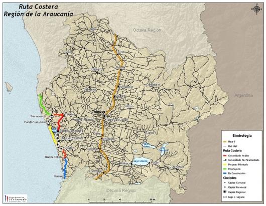 420684833_ruta_costera_ix_region.jpg