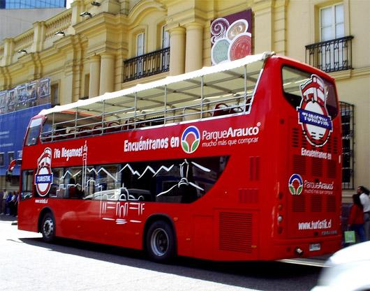 1482265114_turistik_santiago.jpg