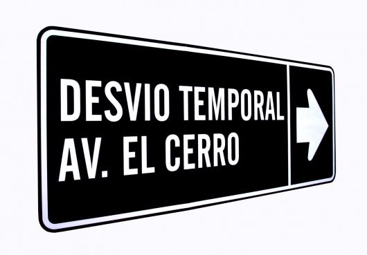 1222923171_desvio_el_cerro_copy_2.jpg