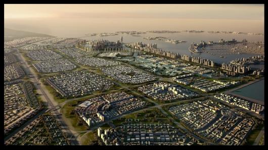 1305396624_5_waterfront_city_horizon.jpg