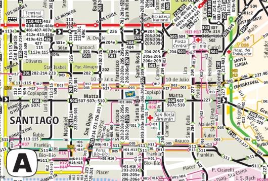 1588393698_mapa_febrero_2008.jpg