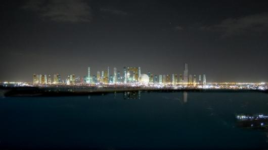 2122613320_9_night_time_skyline.jpg