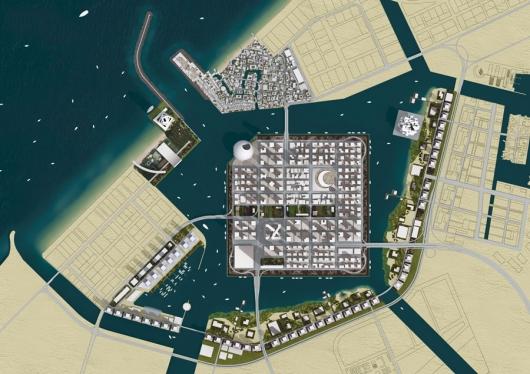 618323939_7_waterfront_city_aerial.jpg