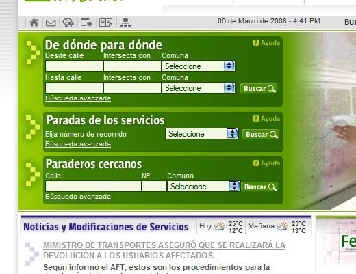 621973098_cuadro_de_busqueda.jpg