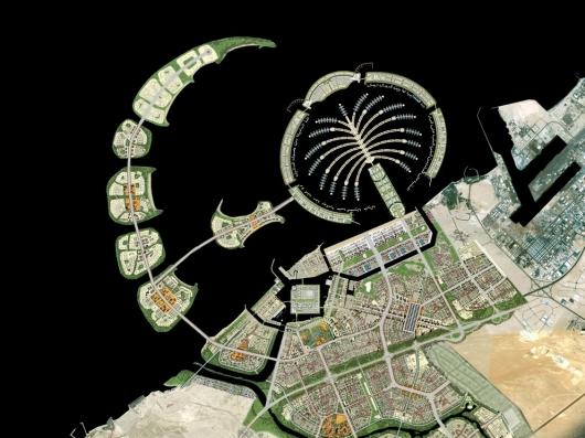 72302171_3_waterfront_aerial.jpg