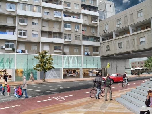 1123955448_080307_del_favero_shopping_street.jpg