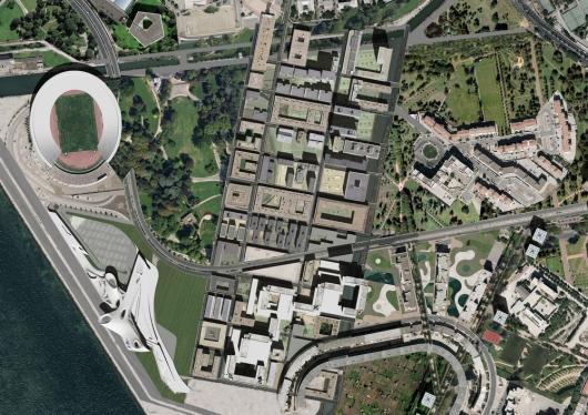 1481358279_080403_potential_for_urbanization.jpg