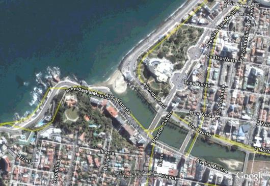 251381387_vina_del_mar_y_valparaiso_en_google_earth.jpg